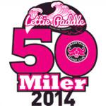 50MilerLogo