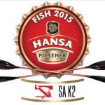 FishLogo2015500