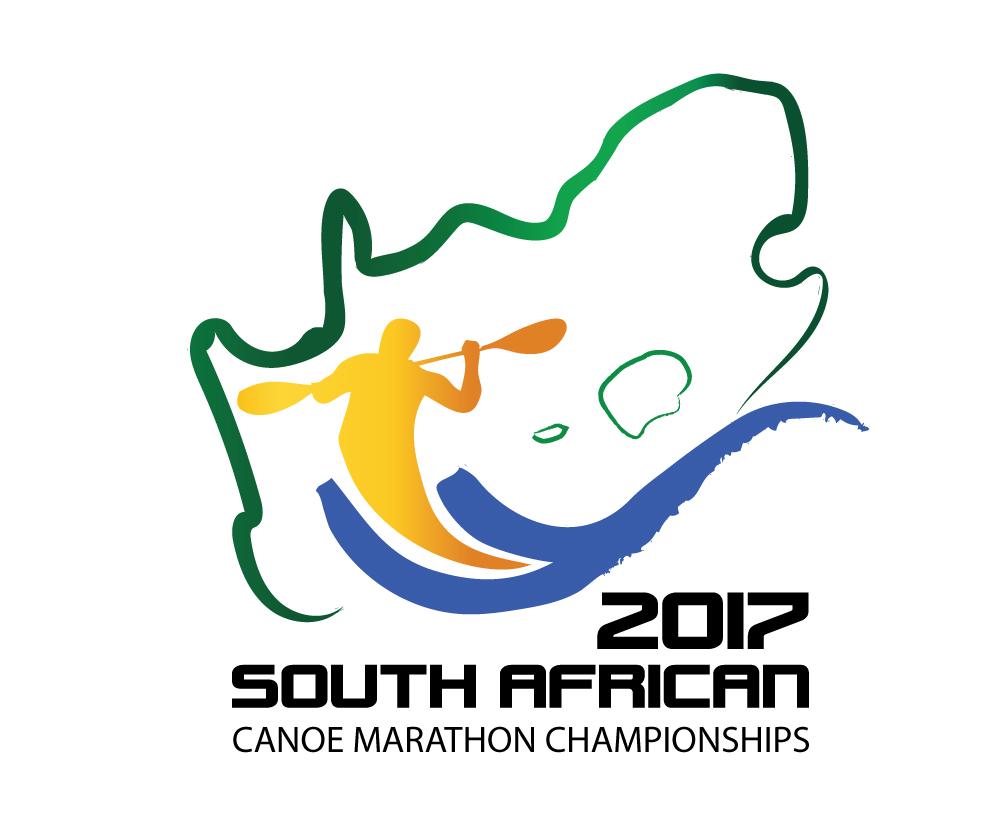 SA-championship-2017-01