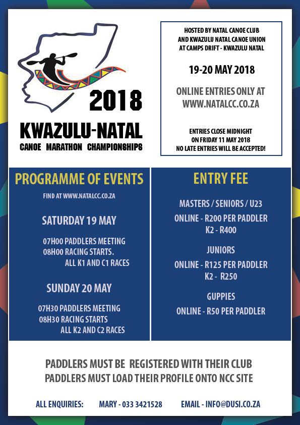KZN-Champs-Poster---May-2018